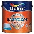 towar/715/DULUX-EASY-CARE-Baby-blue-5L