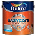 towar/724/DULUX-EASY-CARE-Mgla-absolutna-5L