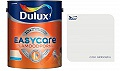 towar/725/DULUX-EASY-CARE-Czar-alabastru-5L