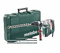 towar/430/METABO-Mlot-SDS-max-KHE-5-40-w-walizce-PVC